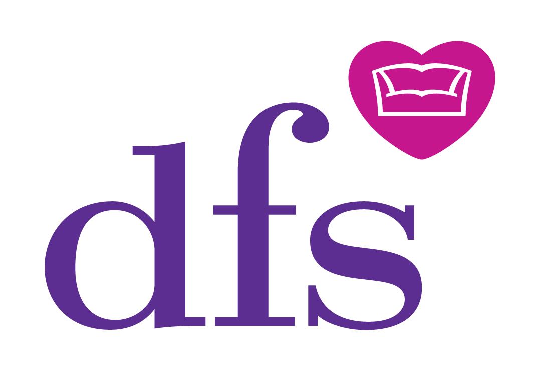 DFS Adventurers